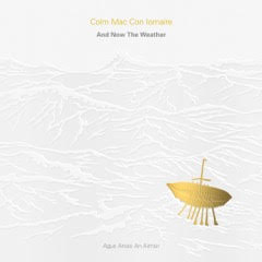 colm_cover